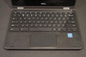 Dell-Inspiron-Chromebook-11-2-in-1-Keyboard