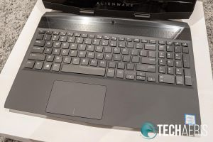 Alienware-m15-review-14