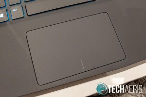 Alienware-m15-review-19