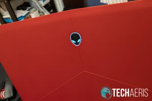 Alienware-m15-review-24