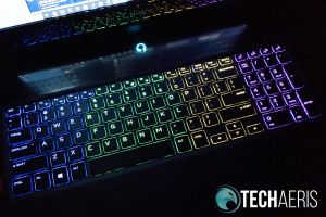 Alienware-m15-review-25