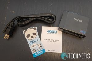 Choetech-72W-USB-C-Desktop-Charger-review-01