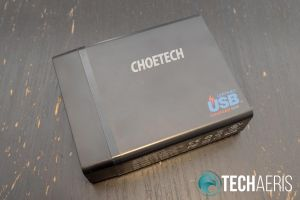 Choetech-72W-USB-C-Desktop-Charger-review-02