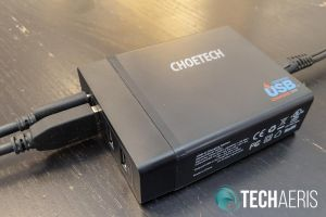 Choetech-72W-USB-C-Desktop-Charger-review-07