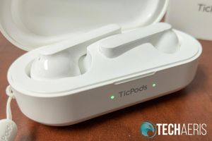 Mobvoi-TicPods-Free-review-06