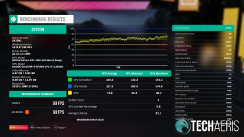 Razer-Blade-15-Base---Forza-Horizon-4-capped-framerate
