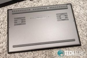 Razer-Blade-15-Base-review-03