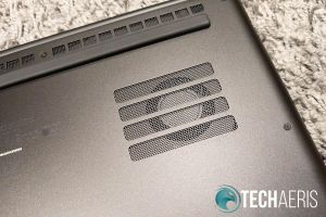 Razer-Blade-15-Base-review-04