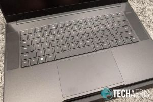 Razer-Blade-15-Base-review-09