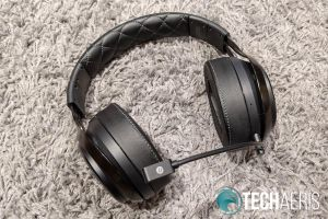 LucidSound-LS35X-review-10