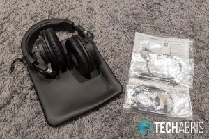 Audio-Technica-ATH-M50xBT-review-01