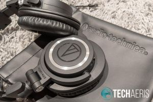 Audio-Technica-ATH-M50xBT-review-02