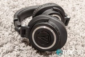 Audio-Technica-ATH-M50xBT-review-05