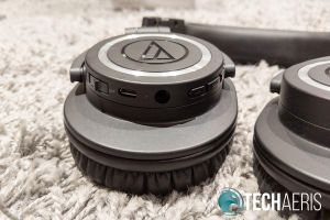 Audio-Technica-ATH-M50xBT-review-07