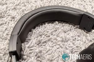 Audio-Technica-ATH-M50xBT-review-11