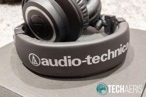 Audio-Technica-ATH-M50xBT-review-15