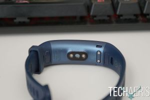 Huawei-Band-3-Pro-Heart-Rate