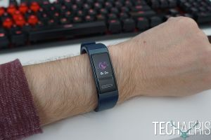 Huawei-Band-3-Pro-Sleep-Face