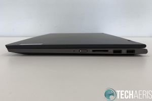 Lenovo-Flex-6-14-Right-Side